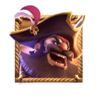 CaptainsBounty_H_Pirate.png