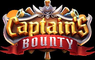 Captains_Bounty_Logo.png