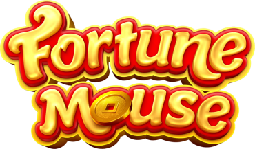 Fortune-Mouse-logo-1024x601-1.png