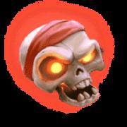 MrHallowWin_Skull.png