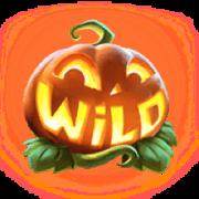 MrHallowWin_Wild.png