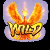 Phoenix-Rises-wild-248x300-1.png