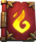 WizdomWonders_BookofFireSpell.png