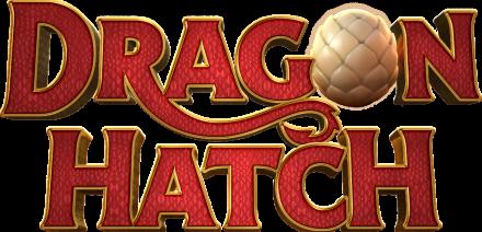 dragon-hatch_logo_en-1-1024x498-1.png