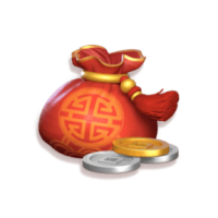 fortune-mouse_h_coinpouch-1-288x300-1.png