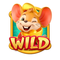 fortune-mouse_s_wild.png