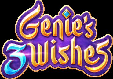 genie-3-wishes_logo_en-1024x732-1.png