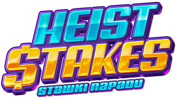 heist-stakes_logo_hs_pl.png
