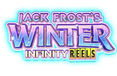 jack-Frosts-Winter-megawin888x-1.png