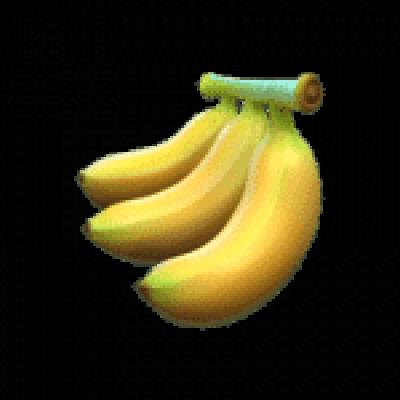 jun-กล้วย.png