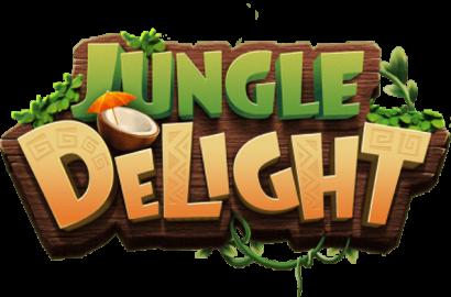 jungle-deeee.png