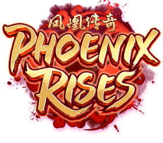 phoenix-rises_logo_en-1024x991-1.png