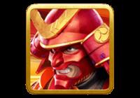 samurai-symbol.png