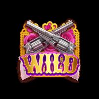 -wild-badito.png